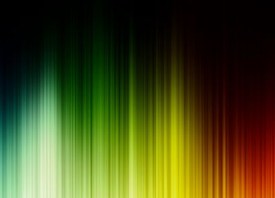 abstract, color spectrum - related desktop wallpaper