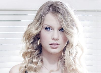 blondes, women, Taylor Swift, celebrity - related desktop wallpaper
