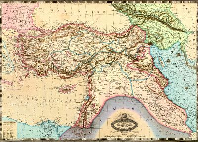 Turkey, maps, Middle East - related desktop wallpaper