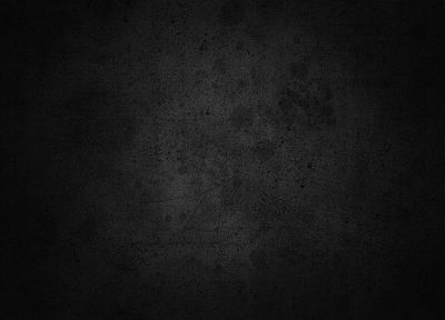 black, textures, backgrounds - random desktop wallpaper