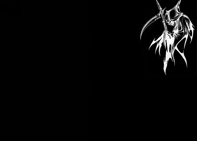reaper - random desktop wallpaper