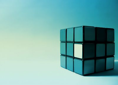 cubes, Rubiks Cube - related desktop wallpaper