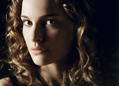 women, actress, Natalie Portman - popular desktop wallpaper
