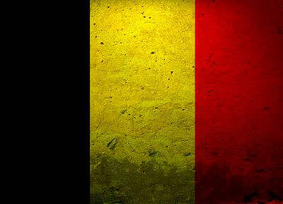 flags, Belgium - random desktop wallpaper