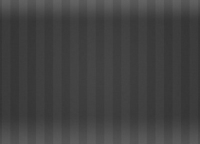 minimalistic, patterns, vectors, templates, stripes - desktop wallpaper