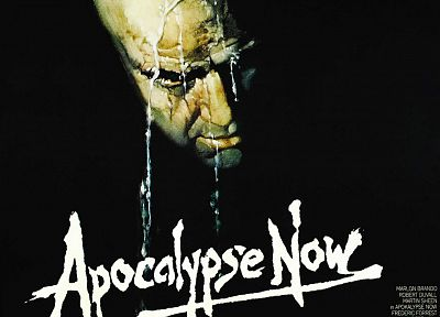 Apocalypse Now, movie posters - random desktop wallpaper