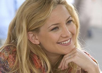 women, Kate Hudson - random desktop wallpaper