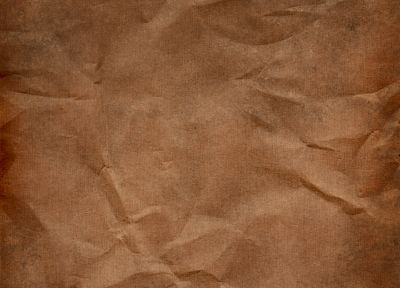 paper, textures - desktop wallpaper