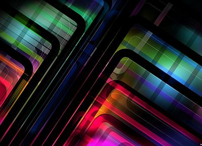 abstract, digital art, photo manipulation - related desktop wallpaper