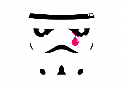 Star Wars, stormtroopers, crying - related desktop wallpaper