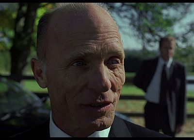 movies, screenshots, actors, History of Violence, Ed Harris - random desktop wallpaper