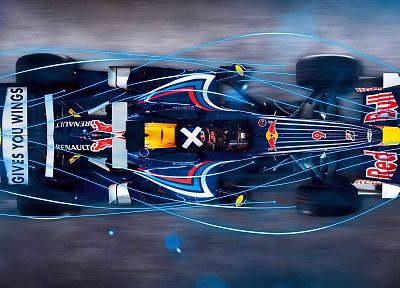 cars, Formula One, Red Bull, Red Bull Racing - related desktop wallpaper