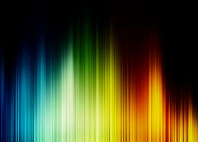 abstract, multicolor, color spectrum - related desktop wallpaper