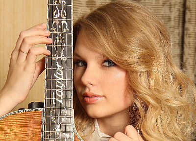 blondes, women, Taylor Swift, models, celebrity, singers - related desktop wallpaper