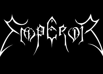 music, emperor, black metal - random desktop wallpaper