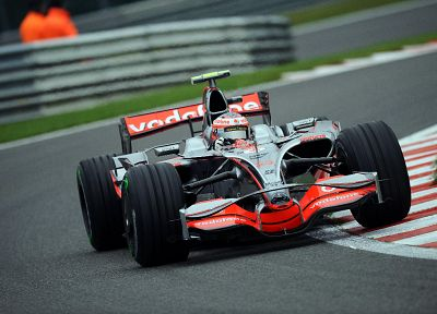 cars, Formula One, vehicles, McLaren F1, Mercedes-Benz - related desktop wallpaper