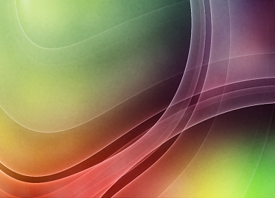 abstract, multicolor - newest desktop wallpaper