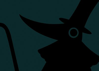 Soul Eater, Excalibur, simple background - related desktop wallpaper