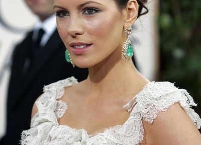 actress, Kate Beckinsale - random desktop wallpaper