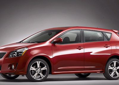 cars, vehicles - desktop wallpaper