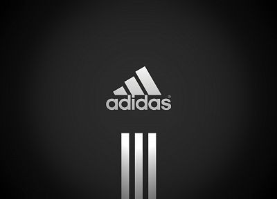 Adidas - random desktop wallpaper