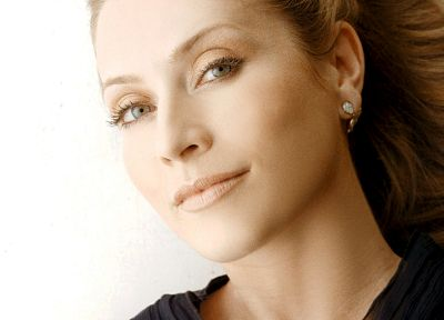 Emily Procter - random desktop wallpaper
