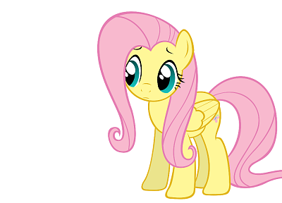 My Little Pony, Fluttershy, ponies, My Little Pony: Friendship is Magic - random desktop wallpaper