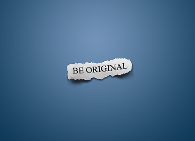 blue, minimalistic, text, motivation, advice, motivational - random desktop wallpaper