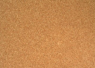 textures, corkboard - random desktop wallpaper