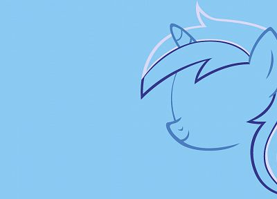 My Little Pony, Romana T. Colgate - desktop wallpaper