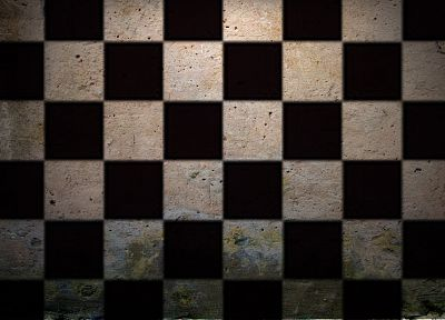 chess, chess board - random desktop wallpaper