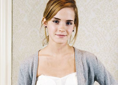 women, Emma Watson, celebrity - random desktop wallpaper