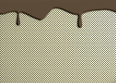 chocolate, textures, panels - related desktop wallpaper
