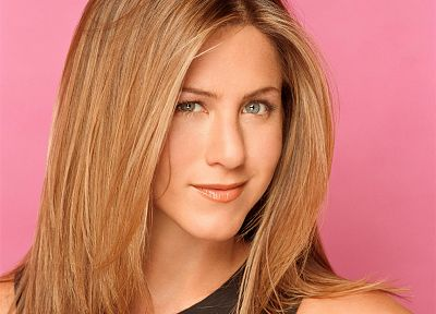 Jennifer Aniston - random desktop wallpaper