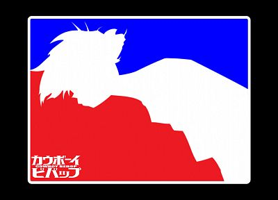 Cowboy Bebop, Edward, Ed - random desktop wallpaper