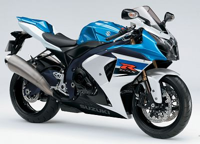 Suzuki, gsxr, vehicles, Suzuki GSX-R1000, motorbikes, motorcycles - random desktop wallpaper