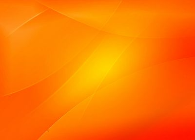 abstract, orange, lines, backgrounds - desktop wallpaper