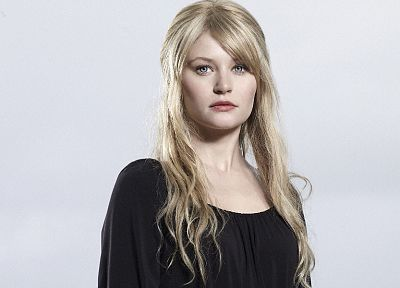 blondes, women, actress, Lost (TV Series), Emilie de Ravin - related desktop wallpaper