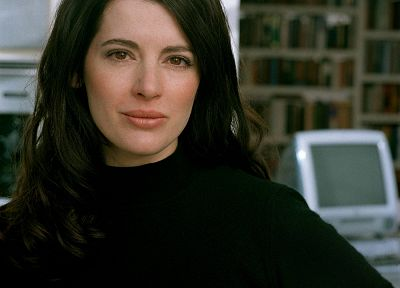 women, Nigella Lawson, portraits - desktop wallpaper