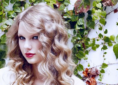 blondes, women, Taylor Swift, celebrity - random desktop wallpaper