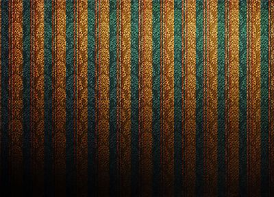pattern - random desktop wallpaper