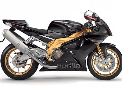 vehicles, Aprilia, motorbikes - random desktop wallpaper