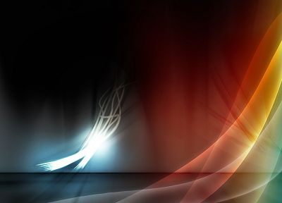 abstract - related desktop wallpaper
