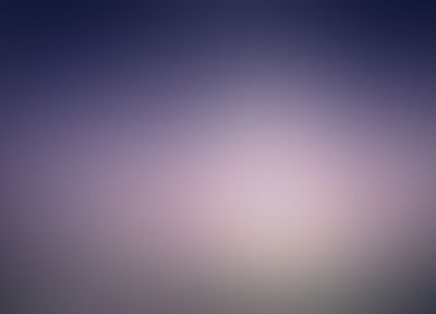 blue, gaussian blur - random desktop wallpaper
