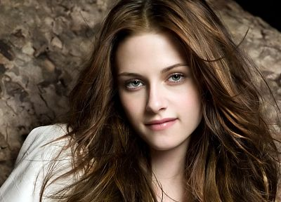 women, Kristen Stewart, actress, celebrity - desktop wallpaper