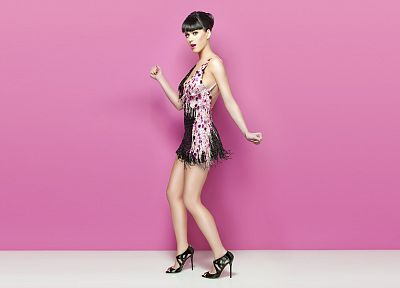 women, Katy Perry, singers - random desktop wallpaper