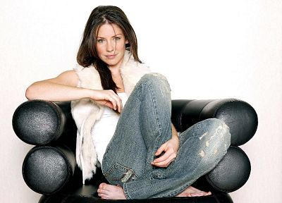 women, Evangeline Lilly - related desktop wallpaper