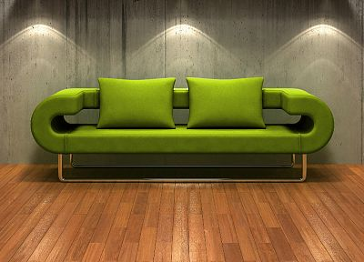 couch, interior, furniture, wood floor - related desktop wallpaper