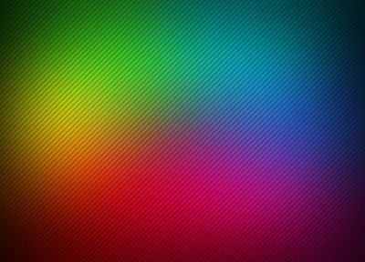 multicolor, patterns, gaussian blur - random desktop wallpaper