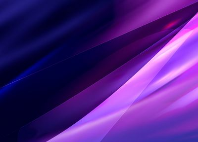 abstract, blue, purple - random desktop wallpaper